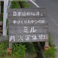 milou20061.jpg