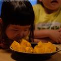Mango20061.jpg