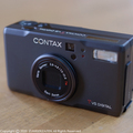 CONTAX2008.jpg