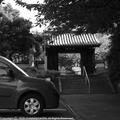 car20082.jpg