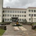 kasai2010.jpg