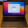 macbookair210226.jpg