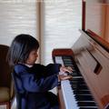 piano21041.jpg