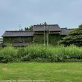 kuchiru21091.jpg